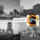 Poznaj Smolec z lepszej strony! TPS uruchamia Smolec24.pl