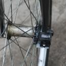 Pismo w sprawie ścieżki rowerowej