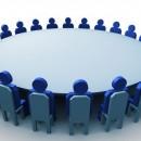 VI sesja Rady Miejskiej