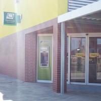 W końcu będzie bankomat w Smolcu!