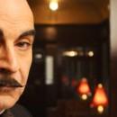 Randka z Herkulesem Poirot w… Smolcu