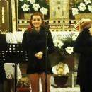 Koncert pasyjny 30 marca w Smolcu