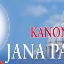 Pielgrzymi ze Smolca na kanonizacji Jana Pawła II