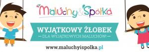 Maluchy & Spółka - nowy żłobek w Smolcu