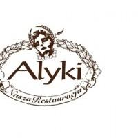 Nasza Restauracja Alyki – cudze chwalicie swego nie znacie cd.