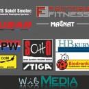 Smoleckie i okoliczne firmy aktywnie wsparły (za)Dyszkę