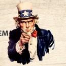 Pomóż nam zorganizować Smolecką (za)Dyszkę!