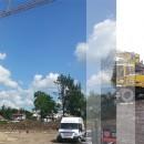 Buduje się w Smolcu…