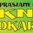 Hit wakacji w Smolcu! III Piknik wędkarski już 15 sierpnia