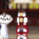Alyki zaprasza na Oktoberfest