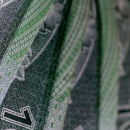 Terminy płatności za podatek od nieruchomości oraz wywóz śmieci – Smolec Zatorze