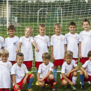 W ten weekend zagra aż sześć drużyn Sokoła Smolec!
