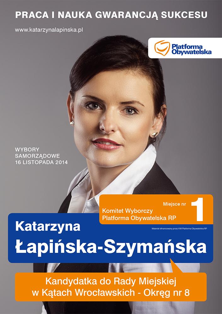 katarzyna-lapinska-szymanska-1 - katarzyna-lapinska-szymanska-1