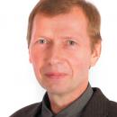 Kandydat na radnego Mieczysław Kowalczyk