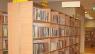 Czy doczekamy się filii Biblioteki Gminnej w Smolcu?