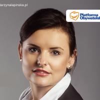 Kandydatka na radną Katarzyna Łapińska-Szymańska - slider_ka-200x200