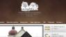 Nowa strona smoleckiej parafii