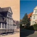 Jubileusz smoleckiej szkoły – 100 lat minęło!