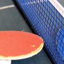 Tenis stołowy we wtorki o 18 w świetlicy wiejskiej
