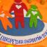 Projekt dla dzieci niesłyszących, niedowidzących, słabosłyszących, z niepełnosprawnością intelektualną….