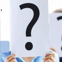 Trzy pytania do… Antoniego Kopcia – kandydata na burmistrza