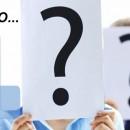Trzy pytania do… Hieronima Kurysia