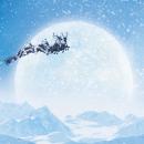 Wszystkie dzieci zapraszamy na spotkanie ze Św. Mikołajem w Alyki