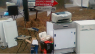 Wywóz odpadów wielkogabarytowych 12 marca (poniedziałek)