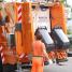 Zmiana terminów odbioru śmieci w okresie świątecznym