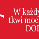 Szlachetna Paczka – rodziny z naszej gminy wciąż czekają na nasze wsparcie