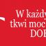 Szlachetna Paczka w Smolcu – Finał już w sobotę!