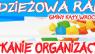 Młodzieżowa Rady Gminy – spotkanie w Smolcu 4 marca
