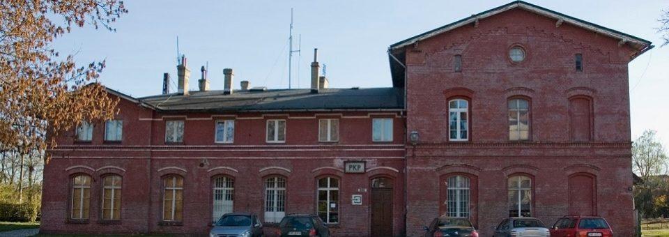 Odpowiedź Urzędu Marszałkowskiego na pismo sołtysa Smolca Zatorze