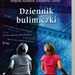 dziennik_bulimiczki