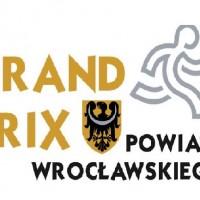 Grand Prix Powiatu Wrocławskiego