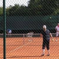 W sobotę 1 lipca zapraszamy na turniej tenisa ziemnego Family Cup