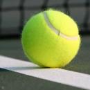 Halowe Mistrzostwa Smolca w Tenisie już w najbliższy weekend 3-5 marca