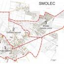 Rada Miejska zadecydowała w sprawie utworzenia nowych sołectw Smolcu