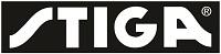 Stiga Logo_small