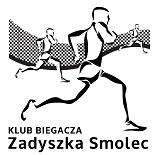 klub_small