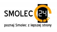 Smolec24