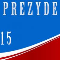 W niedzielę II tura wyborów na Prezydenta Rzeczpospolitej Polskiej