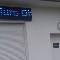 Gminne Biuro Obsługi Klienta ponownie otwarte