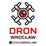 dron_wroclaw_logo_4
