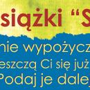 """Przerwa świąteczna w KK """"SZAFA"""""""