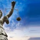 Wyrok w sprawie sporu o rozliczenie inicjatywy lokalnej na ul. Hebanowej