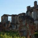 Konsultacje w sprawie rewaloryzacji parku wokół smoleckiego zamku