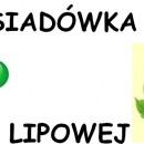Pożegnanie lata czyli sąsiadówka na ul. Lipowej