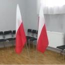 Wyniki wyborów do rady miejskiej oraz na urząd burmistrza naszej gminy