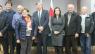 Sołtys i rada sołecka Smolca Centrum wybrani